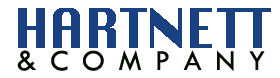 Hartnett & Co